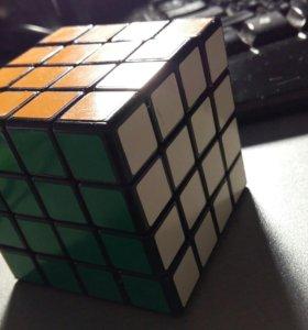 Кубик рубика 4×4 DaYan