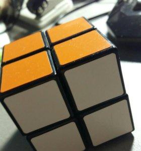 Кубик рубика 2×2 DaYan