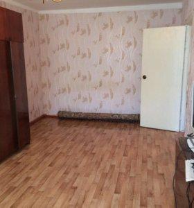 Сдам 1-ную квартиру