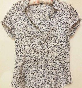 Блузка OSTIN размер S