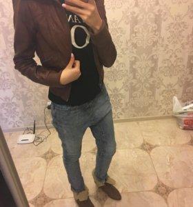 """Куртка """"TopShop"""""""