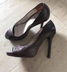 Туфли 36 р