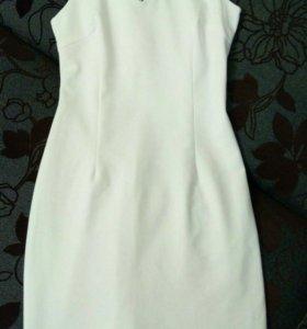 Новое платье INSITY