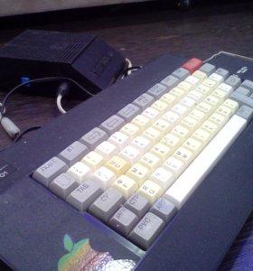 Электроника БК 0010-01