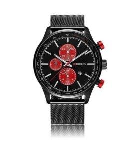 Часы Curren 8227