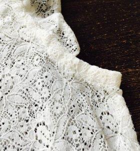 Блузка oodji 42 размер