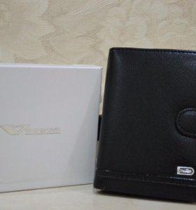 Удобный кошелёк