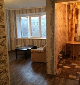 Сдам квартиру в Челябинске