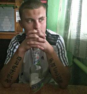 Ремонт,настройка ПК