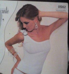 Топ женский Levante новый