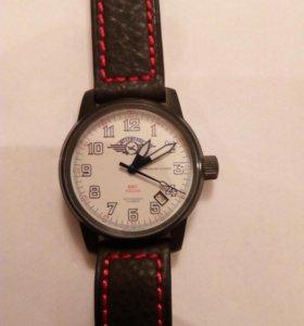 Часы Штурмовик