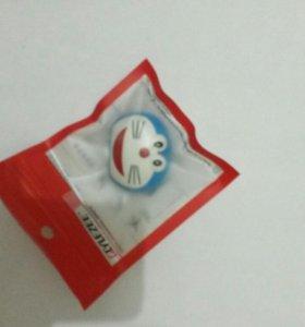 MP3 плеер кот (новый)