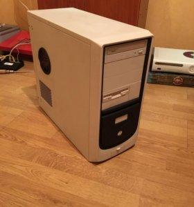 Компьютер для работы