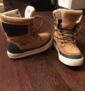 "Ботинки ""Viking"""