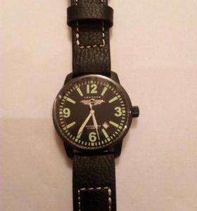 Часы Авиация