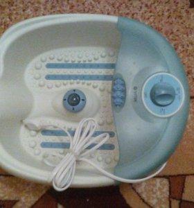 Ванночкадля ног Vitek