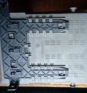 Монтажный блок Citroen C5 1 2001-2005
