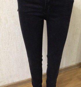 👍🏼Новые джинсы