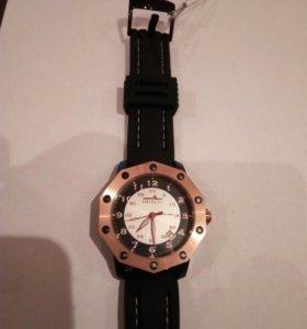 Часы Звезда п-2