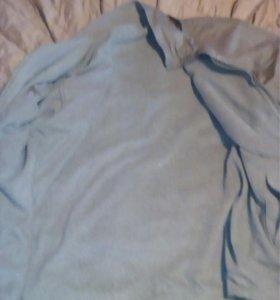Куртка 2сторонная мужская.50-52
