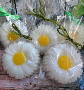 Бонбоньерки на свадьбу! Подарки для гостей!