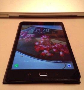 "Samsung tab 8"" t355"
