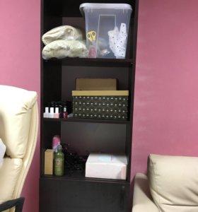Мебель шкафы стол