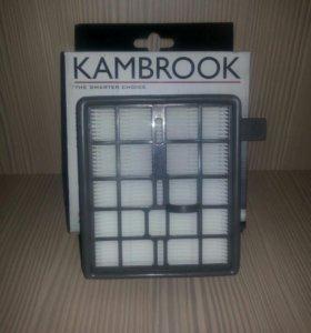 Фильтр для пылесоса Kambrook