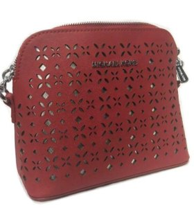 Клатч, сумка, кросс боди Michael Kors