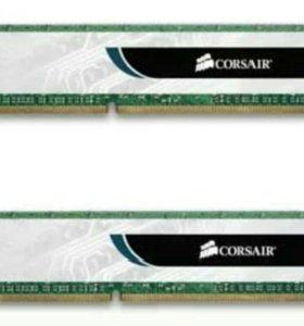 Corsair Memory