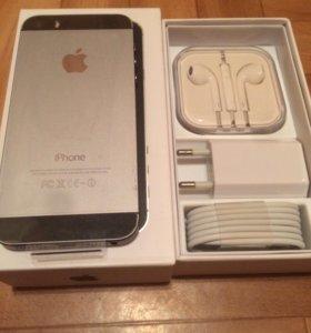 ✅ Айфон 5s