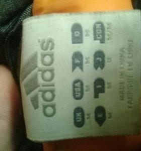 Adidas жилетка