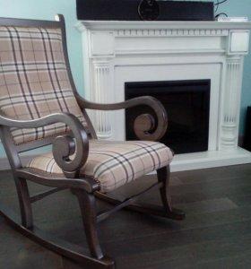 Оформим , перетянем мягкую мебель