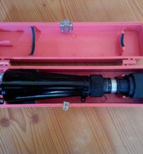 МПБ-3(Микроскоп измерительный)