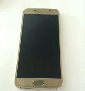Samsung s6 sm-g920f