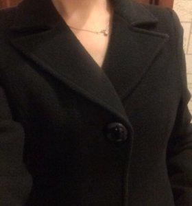 Пальто женское классика р.40-42
