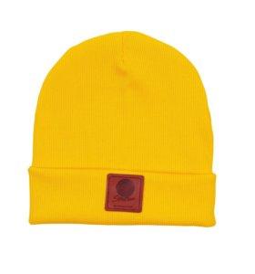 Новая шапочка делтая