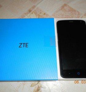 ZTE L370