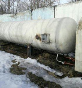 УГМ-04