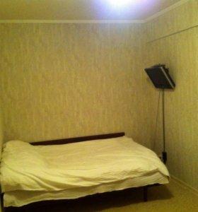 Подаю 3 комнатную квартиру