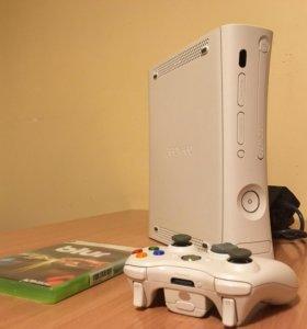 Xbox 360 jubilee