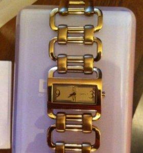 Часы браслет DKNY