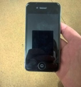 iPhone 4-8gb