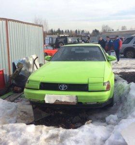 Toyota celica st16