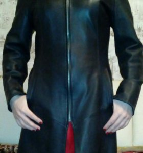 Френч ,плащ, куртка новая. Цена за всё