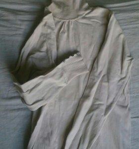 Кофта,свитер Zara