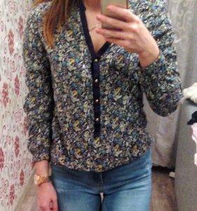 Zolla блузка