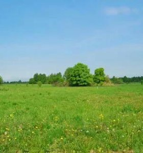 Земельный участок Мельничная Падь