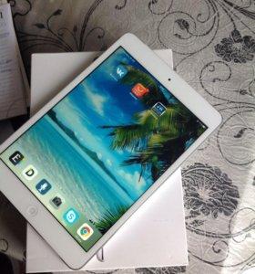 iPad mini 2 64 gb