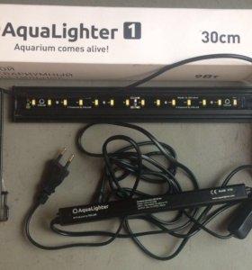 Светодиодный аквариумный светильник AquaLighter 1